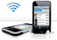 Got an iPhone or iPod Touch? You can turn it into a multi-room wireless music remote. Here's how.