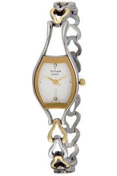 Order Ladies Watches today from an exclusive collection of Branded Watches for women at Shoppers Stop ⭐Order Tracking ⭐COD. Women's Watches, Watches Online, Designer Watches, Women Accessories, Clock, Stuff To Buy, Woman Watches, Designer Clocks, Watch