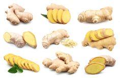 Le gingembre est une plante dont on utilise la racine. C'est une merveilleuse épice au parfum frais et citronné, emplie de vertus médicinales.