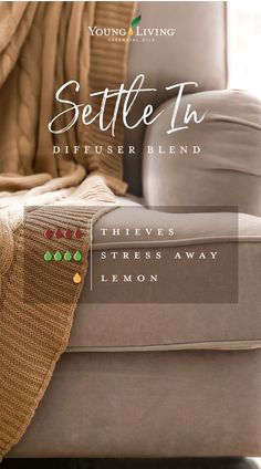Although it might not be possible to sanitize your entire house in one day, you are able to certainly take action within just a week with your deep cleaning hacks! Young Essential Oils, Thieves Essential Oil, Essential Oils Guide, Cedarwood Essential Oil Uses, Copaiba Essential Oil, Design Facebook, Essential Oil Combinations, Essential Oil Diffuser Blends, Relax