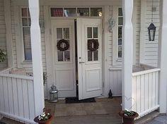 Entry Doors, Garage Doors, Pergola, Shed, Outdoor Structures, Outdoor Decor, Home Decor, Patio, Garden Cottage