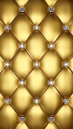 Gold with diamonds, iphone wallpaper background wallpaper gold wallpaper, d Golden Wallpaper, Gold Wallpaper Background, Diamond Wallpaper, Phone Wallpaper Images, Cute Wallpaper For Phone, Flower Phone Wallpaper, Cellphone Wallpaper, Screen Wallpaper, Wallpaper Backgrounds