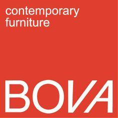 Bova Contemporary Furniture - http://officefurnitureblog.org/business-directory/1428/bova-contemporary-furniture-4/ #officefurniture