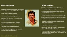 Before and After Reagan?!!