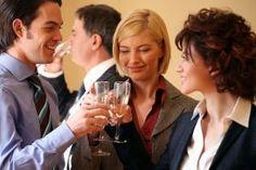 Impreza firmowa integracyjna PartyBus http://www.partybus.pl/imprezy-firmowe/
