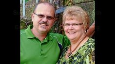 Greg and Teresa Leeth - Missionary Bio. video