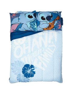 Lilo and Stitch Bedroom Lovely Pin by Mak On Stitch Stuff Disney Stitch, Lelo And Stitch, Lilo And Stitch Quotes, Stitch Cake, Disney Bedding, Disney Bedrooms, Cute Stitch, Ohana Means Family, Cute Bedroom Ideas