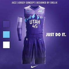 Great template and easy to use. I can efficiently make changes wherever I need and it will all look perfect in detail. Sports Uniforms, Basketball Uniforms, Sports Shirts, Nba, Rugby Jersey Design, Basketball Kit, Best Jersey, Sport Shirt Design, Sports Templates
