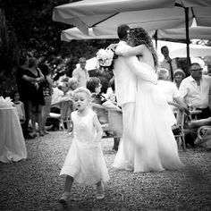 Fotografie di Massimiliano Modena#Wedding#Matrimonio#Weddingphotography# foto giornalismo di matrimonio