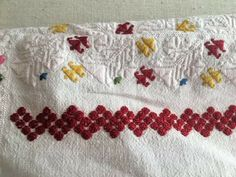 Folk Embroidery, Ukraine, Quilts, Blanket, Comforters, Quilt Sets, Kilts, Rug, Blankets