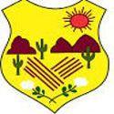 Acesse agora Prefeitura de Tuparetama - PE anuncia Concurso Público  Acesse Mais Notícias e Novidades Sobre Concursos Públicos em Estudo para Concursos