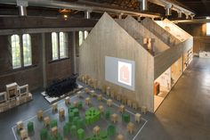 L House | Ssse | OvO associates, architects