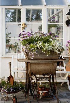 31 kreative ideen f r schaukel f r erwachsene erwachsene terrasse ideen und metall. Black Bedroom Furniture Sets. Home Design Ideas