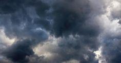 Rare thunderstorm asthma kills 4 in Australia