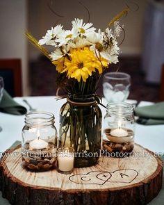 Pinterest Do It Yourself Centerpieces   mizangi wedding 05 03 2014 jan 30 2014 at 12 06 pm flag as ...