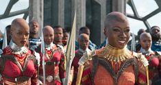 "WATch ""{Film} Black Panther 2018 Full Movie Online hd #putlocker"