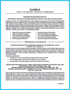 best sample car sales resume photos simple resume office
