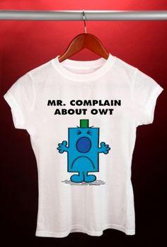 Camel Remorquage Homme T Shirt Drôle Blague top cadeau noël idée Hipster