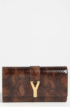 celine purses on sale - BAGS on Pinterest | Clutches, Celine and Totes