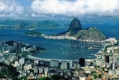 BrazilMii