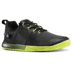 7 Best Running or training shoes I want images  19d8d79640