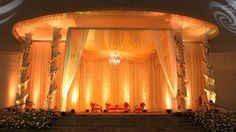 Book your indian wedding dj in los angeles by DJ Rehhil at 714-452-4891 and DJRehil@gmail.com.