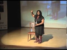 International Storytelling Conference (2012) What is a storyteller? - Jan Blake - YouTube