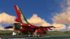 Italia Mod - FC2 - News3D - La Grafica 3D a 360°