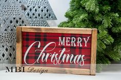 70 Best Christmas Craft Ideas Images In 2019 Christmas