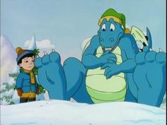 Dragon Tales, Detailed Image, Animation, Deviantart, Disney, Movies, Fictional Characters, Films, Cinema