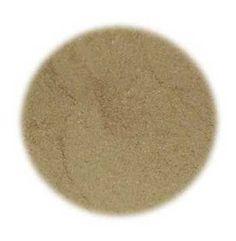 Oat Straw Green Powder #naturesgarden, #oatstrawgreenpowder, #cosmeticmaking, soapmaking, #bathandbodyproducts, #herbsincosmetics, #herbsinsalt