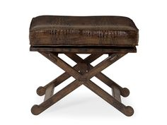 Shop for Bernhardt Bench, 345-507, and other Living Room Benches at Englishman's Interiors in Dallas, TX.