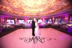 If you are looking for dance floor rental NYC, Tower Productions can furnish your event with dance floors that will take your event to a whole other level. Wedding Coordinator, Wedding Events, Wedding Planner, Destination Wedding, Party Events, Wedding Receptions, Wedding Decor, Wedding Ceremony, Wedding Ideas