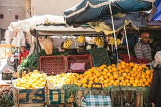 Do's and Don'ts – Rules of conduct in Morocco - Chic Choolee Hotels, Marrakech, Morocco, Travel Inspiration, Africa, Viajes, Tips