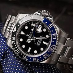 Rolex Gmt, Rolex Watches, Retro Watches, Luxury Watches For Men, Belts, Bracelet Watch, Quote, Stuff To Buy, Accessories