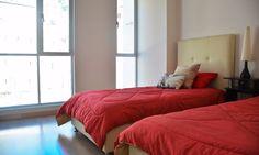 Encuentra las mejores ideas e inspiración para el hogar. Departamentos por Grupo Optimal - Aluminio y Vidrio   homify