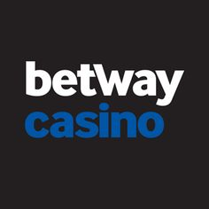 The live games section is also impressive on this site as well as on Betway mobile site. The traditional online table games like roulette, blackjack and baccarat are running in the live section. Play Casino Games, Online Casino Games, Online Gambling, Casino Sites, Best Online Casino, Online Games, Poker, Betting Markets, Las Vegas