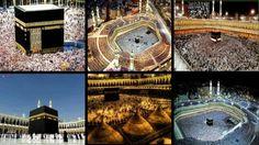 hajj 2016, hajj 2016 live Video, hajj video islamic video