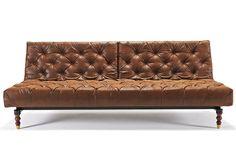 Sherman Tufted Urban Sofa Bed