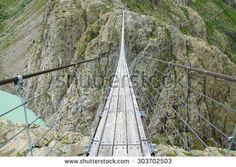 Switzerland Stockfotos und -bilder | Shutterstock
