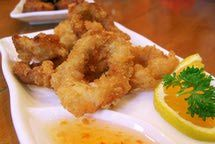 http://thaifood.about.com/od/thaiseafoodrecipes/r/calimarirecipe.htm