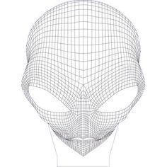 3d illusion lamps