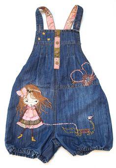 8bd7334953 A(z) Csinos, tavaszi kislány ruhák nevű tábla 16 legjobb képe ...