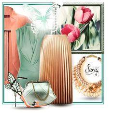 Pale pink pompoms and gold details  ------------------------- http://ift.tt/1SmpkZ2 ------------------------- #palepink #quartz #peach #pompom #pompoms #tassel #satin #textilejewelry #fabricjewelry #handmade #homemade #homework #handcraft #hechoamano #inspired #springtrend #etsy #necklace #collar #fashionaddict #blogger #inspired #springaccessories #accessories