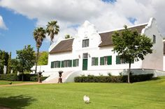 Webersburg Wine Estate in Stellenbosch is the perfect splurge for a spoiling break. Weekends Away, Health Tips, Health Fitness, Wine, Mansions, House Styles, Home Decor, Decoration Home, Manor Houses