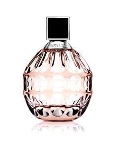 Eau de Parfume Spray, 3.3 oz.  by Jimmy Choo at Neiman Marcus.