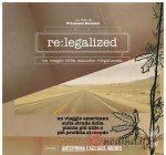 Re: legalized, una pianta così utile e così proibita