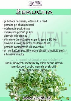 Nordic Interior, Weight Loss Smoothies, Timeline Photos, Natural Medicine, Herb Garden, Natural Health, Korn, Health Fitness, Herbs