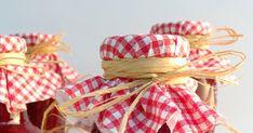 Többségében hagyományos, egyszerűen elkészíthető magyar ételek és sütemények receptjei magyarul, magyar konyhából. Cake, Kuchen, Torte, Cookies, Cheeseburger Paradise Pie, Tart, Pastries
