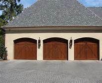 Garage Doors   Bing Images